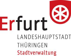 Logo EF Stadtverw