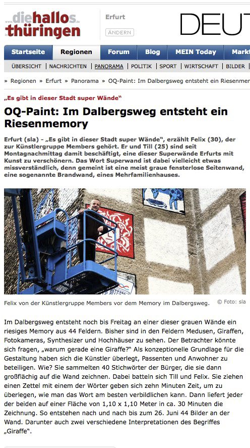 presse_2014_Dt