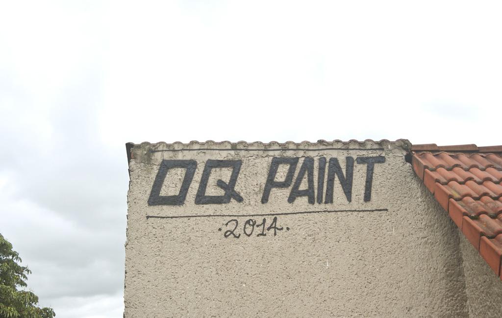 OQ_dach