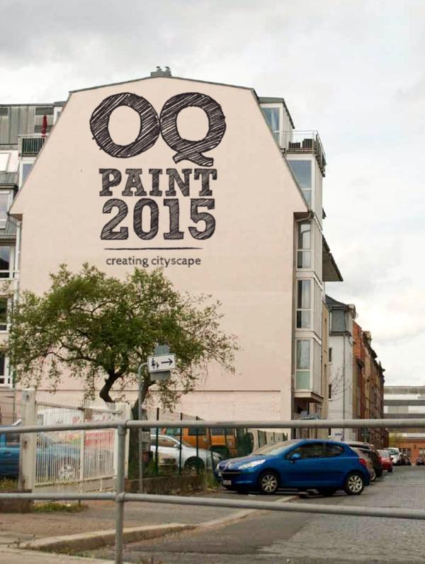 paint2015