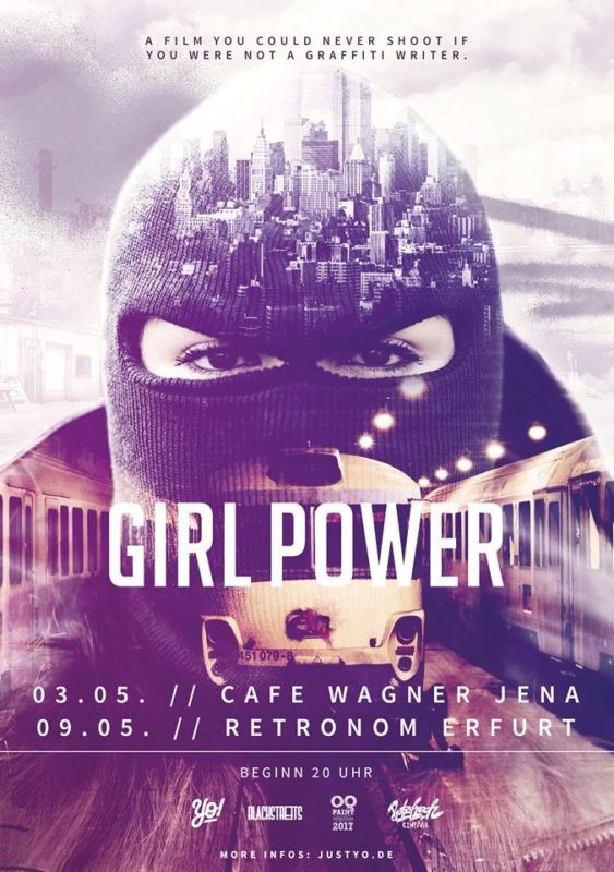 Rotzfrech-Cinema-GIRL-POWER-563x800